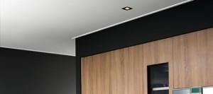 Florence-plafondpanelen-keuken-450x200
