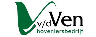 Hoveniersbedrijf Van De Ven heeft ons een mooie tuin bezorgd